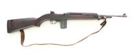 U.S.M-1 Carbine(.30 Carbine)