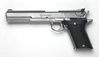 【珍品!】AMT AUTO MAGⅢ(.30 carbine)