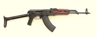 AK系も充実のラインナップ!