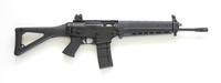 SIG SG556 (5.56mmNATO)
