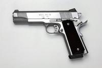 SPRINGFIELD M1911-A1 SS(.45ACP)