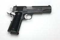 SPRINGFIELD M1911-A1(.45ACP)
