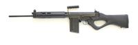 IMBEL L1A1 Sporter(7.62×51mmNATO)
