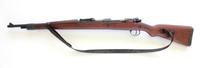 Mauser kar98K (.30mauser)