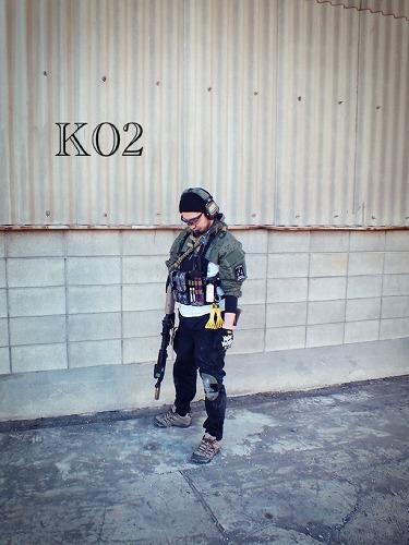 K02 F2