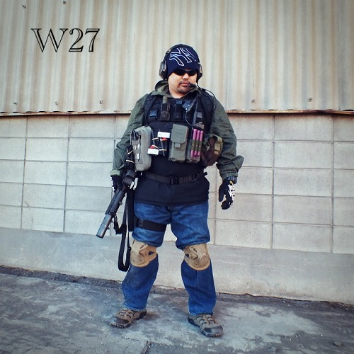 W27 F2