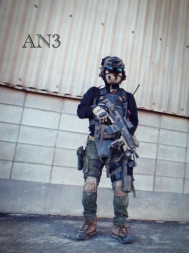 AN3F2