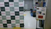 ASOBIBA名古屋 7/25夜ゲーム