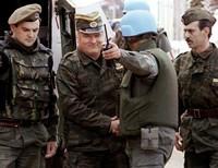 第三回ボスニア199X開催!