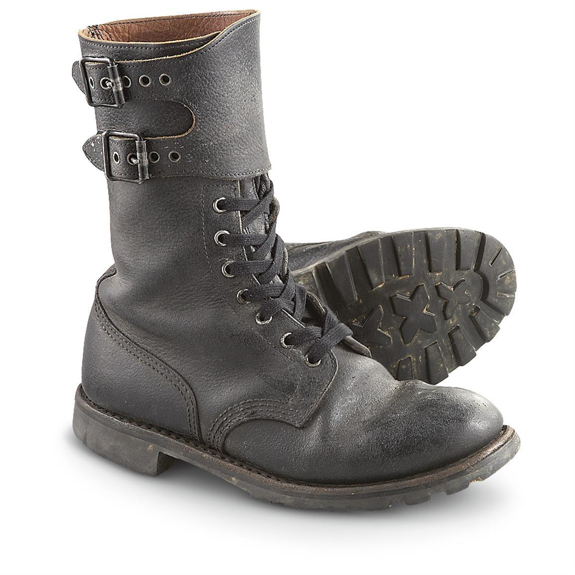 民 生品 ブーツ 安全 靴 など ...