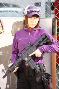 いよいよ明日は「COS×上矢会 in ビレッジ2」 2014/06/27 12:00:00