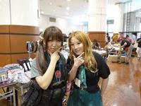 Vショー番外編♪ 2014/07/05 18:00:00