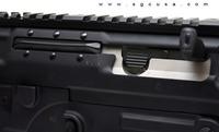 SIG系ライフルのダストカバー