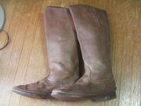 新式 長靴