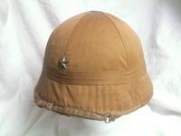 日本陸軍 防暑帽 昭和16年製