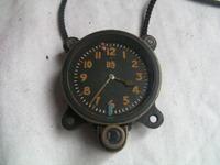 日本軍 陸軍 飛行時計