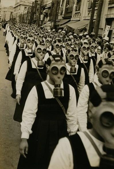 電脳空想ミリブロ大使館:銃のカ...