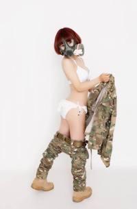 4月30日関西の戦士 マグナムフォースに来たれ