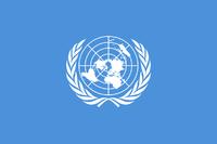 国連殿 何をおっしゃる