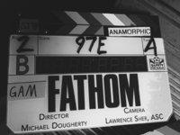 ハリウッド版 ゴジラ 2: FATHOM