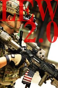 愉快全快LE WARS 2.0日記! その2