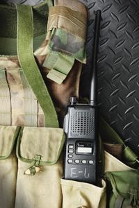 初期アフな無線機!ICOM IC-F3S大人買い!?