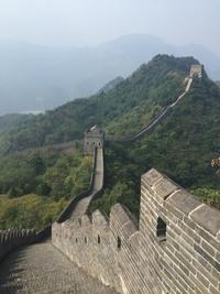中国五千年的サバゲ事情!