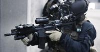 ノルウェー海軍猟兵コマンド MJKについて