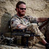 パラシュート事故で死亡したTEAM3隊員 Bradley S. Cavnerさんについて
