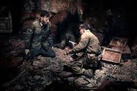 隠れた名作 Stalingrad(2013)について