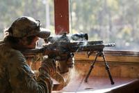 銃器解説 HKファミリーの一員 HK417について