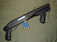 MARUZEN M870 修理