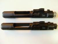 VFC HK416D №1