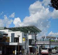 2012年横田基地友好祭
